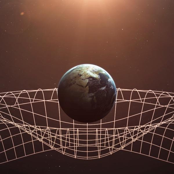 63 | Solo: Finding Gravity Within Quantum Mechanics – Sean Carroll