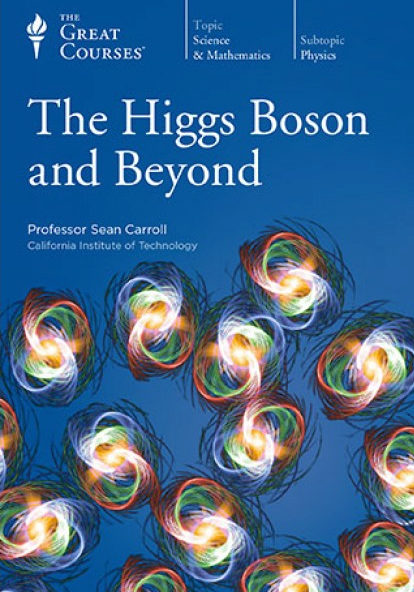higgs-boson-and-beyond