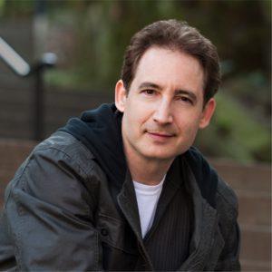 Sean Carroll's Mindscape Podcast – Sean Carroll