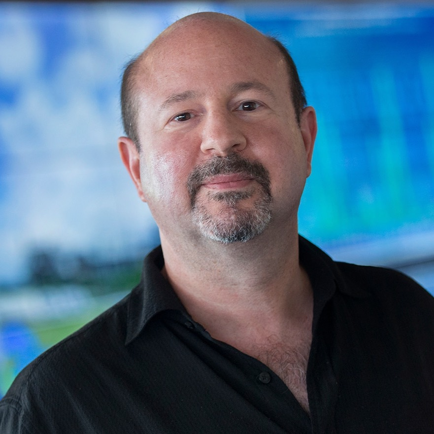 65 | Michael Mann on Why Our Climate Is Changing and How We Know – Sean Carroll