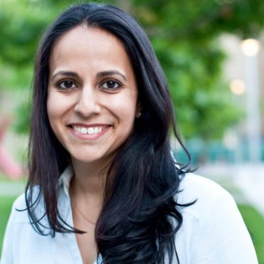 Episode 13: Neha Narula on Blockchain, Cryptocurrency, and the Future of the Internet - Sean Carroll